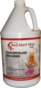 Color Revitalizer and Cleaner 1 Gal